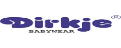 Dirkje-Babywear250x100