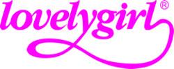 lovelygirl_logo