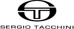 sergio_tacchini_logo250x100